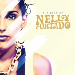 Nelly Furtado - The best...