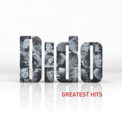 Dido - Greatest hits, 1CD,...