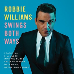 Robbie Williams - Swings...