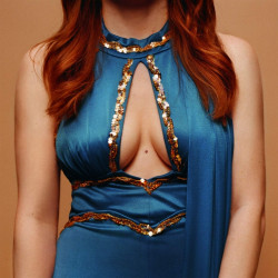 Jenny Lewis - On the line,...