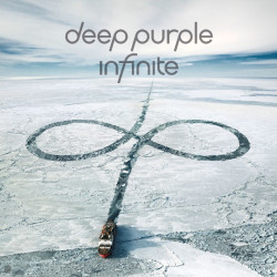 Deep Purple - Infinite,...
