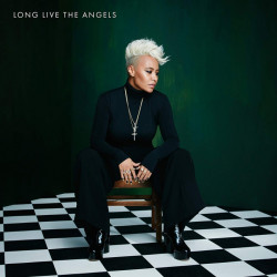 Emeli Sandé - Long live the...