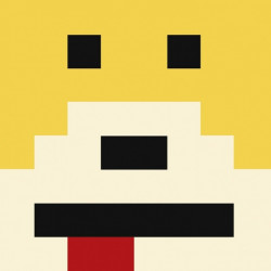 Mr. Oizo - All wet, 1CD, 2016
