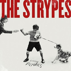 The Strypes - Little...