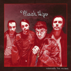 Black Lips - Underneath the...