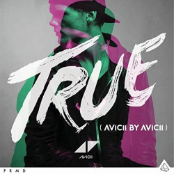 Avicii - True-Avicii by...