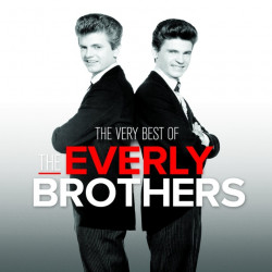 The Everly Brothers - The...