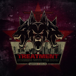 The Treatment - Running...