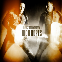 Bruce Springsteen - High...