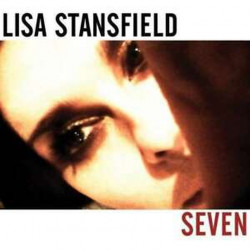 Lisa Stansfield - Seven,...