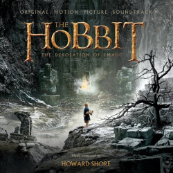 Soundtrack - The Hobbit-The...