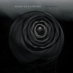 Heart Of A Coward -...