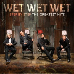 Wet Wet Wet - Step by...