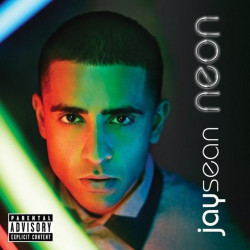 Jay Sean - Freeze Time,...