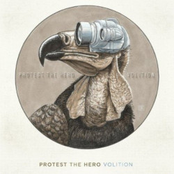 Protest The Hero -...