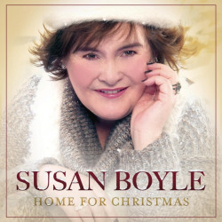 Susan Boyle - Home for...