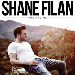 Shane Filan - You and me,...