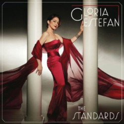 Gloria Estefan - The...