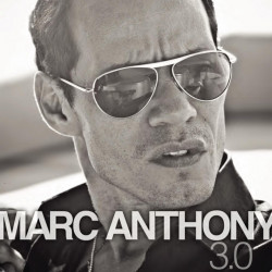 Marc Anthony - 3.0, 1CD, 2013