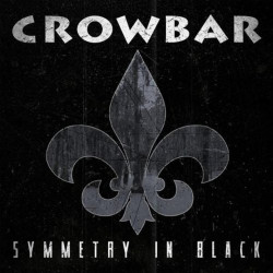 Crowbar - Symmetry in...