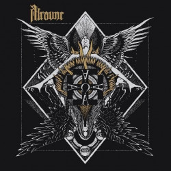 Alraune - The process of...
