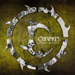 Curimus - Artificial...