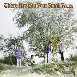 The Small Faces - There are...