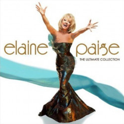 Elaine Paige - The ultimate...