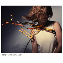 Mirah - Changing light,...