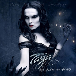 Tarja - From spirits and...