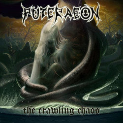 Puteraeon - The crawling...