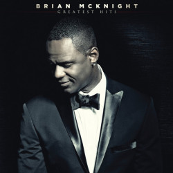 Brian Mcknight - Greatest...
