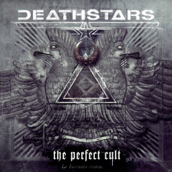Deathstars - The perfect...