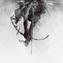 Linkin Park - The hunting...