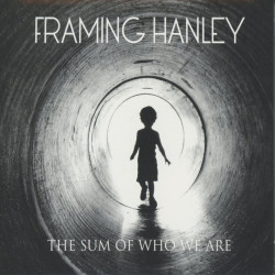 Framing Hanley - The sum of...