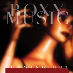 Roxy Music - Showing out,...