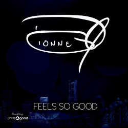 Dionne Warwick - Feels so...
