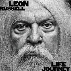 Leon Russell - Life...