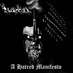 Narbeleth - A hatred...