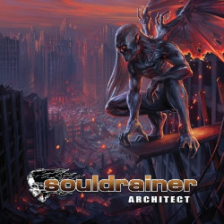 Souldrainer - Architect,...