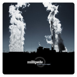 Millipede - A mist and a...