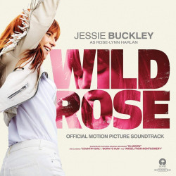 Soundtrack - Jessie Buckley...