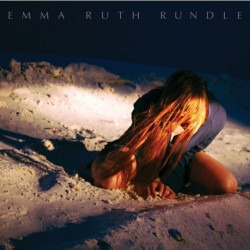 Emma Ruth Rundle - Some...