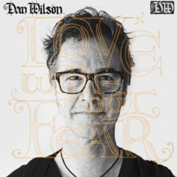 Dan Wilson - Love without...