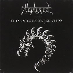 Metalsteel - This is your...