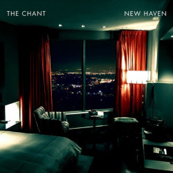 The Chant - New haven, 1CD,...