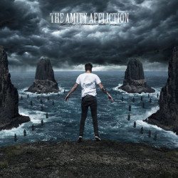 The Amity Affliction - Let...