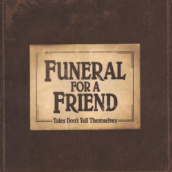 Funeral For A Friend -...