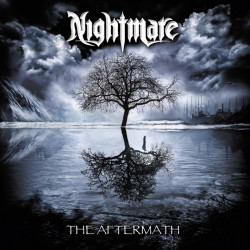 Nightmare - The aftermath,...
