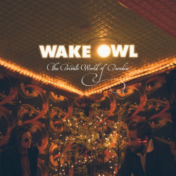 Wake Owl - The private...